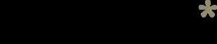 Stenopost