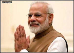 India's Goebbelian Concoctions and COVID19