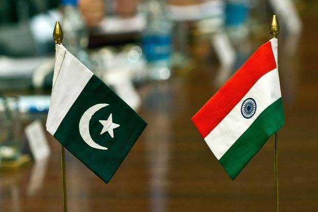 Canada's Role As A Mediator Between Pakistan and India